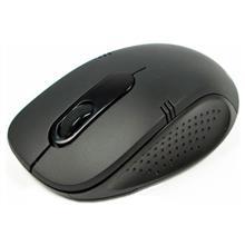 A4TECH G3-630N Wireless Mouse